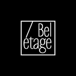 Bel Etage Music Hall