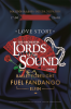 LORDS of the SOUND «Love Story»