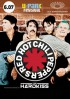 RED HOT CHILI PEPPERS. U-PARK