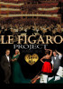 Le Figaro Project