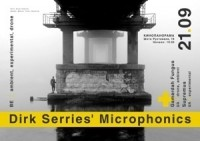 Dirk Serries' Microphonics (BE)