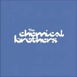 THE CHEMICAL BROTHERS. Концерт отменён!!!