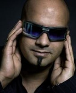 ROGER SHAH: OPENMINDED?